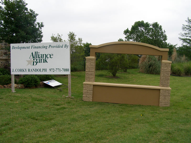 monument-sign-2