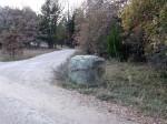 Turner Rock